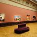 Галерея Прага