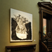 Выставки Прага